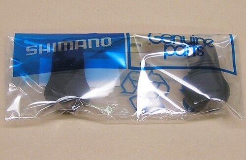 Replacement Handle For Calcutta 400B Fishing Reel Geniune Shimano Part BNT3356