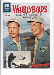 Whirlybirds-1-Dell-Four-Color-1124-August-1960