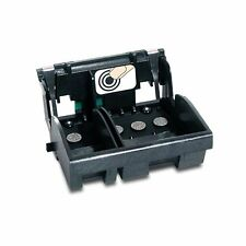 Genuine KODAK 30 Series Printhead Authentic Replacement  C100 C300 HERO 3.1, 5.1