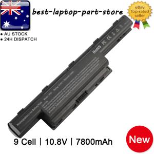 9-Cell-Battery-for-Acer-Aspire-7560-4741-5741G-5251-5733-5736-5742ZG-5750G-7551G