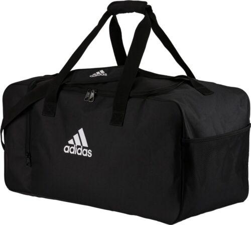 DQ1075 Adidas Sporttasche Tiro Duffel in Größe S           NEU!!!