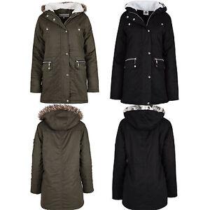 cappotti donna taglie forti in vendita | eBay