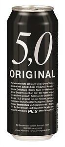 1-41-1l-24-x-5-0-Original-Pils-0-5l-Dose-5-Alk-inkl-Pfand-6-EUR