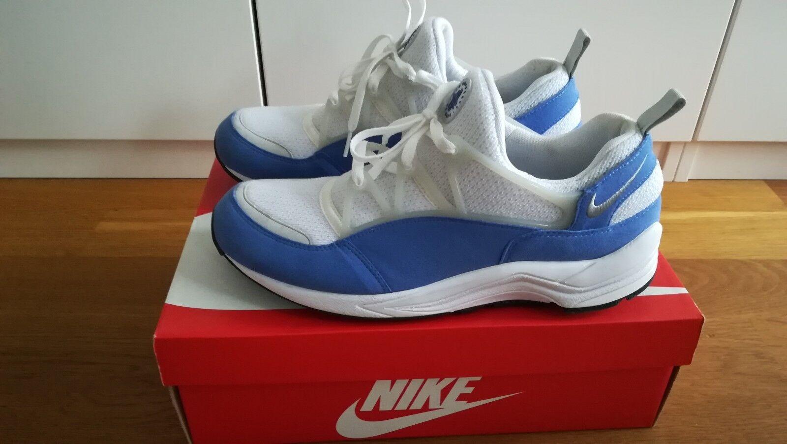 Nike Air Huarache Light Gr. 45    786613