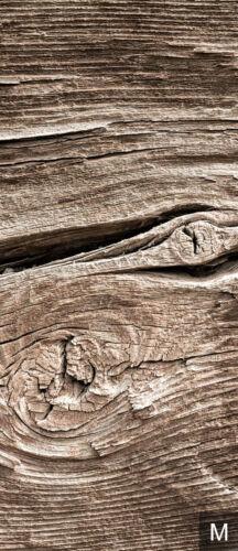 Fototapete Vlies Holz Tapete Tapeten Fototapeten Fürs Wohnzimmer FDB129