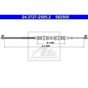 ATE-24-3727-2505-2-Cable-Pull-Parking-Brake