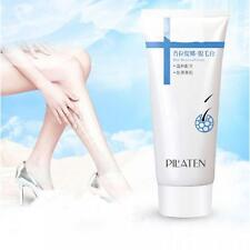 100g Tube PILATEN Natural Hair Removal Depilatory Cream Painless-Free Shipping!