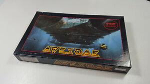 AWESOME-Psygnosis-Spezial-Big-Box-Commodore-Amiga-Spiel-OVP-VGC-sgZ-Collectible