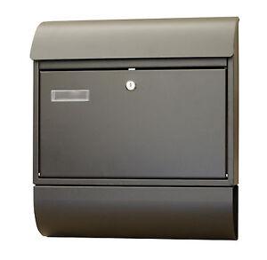Grosser-Briefkaesten-XXL-Zeitungsrolle-3-Farben-Briefkasten-8R