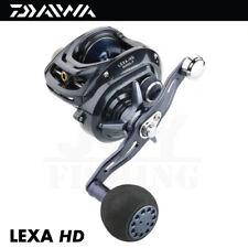 for sale online Daiwa Lexa Type WN Baitcasting Fishing Reel Right Handed Lx-wn300hs 20 Pond Br