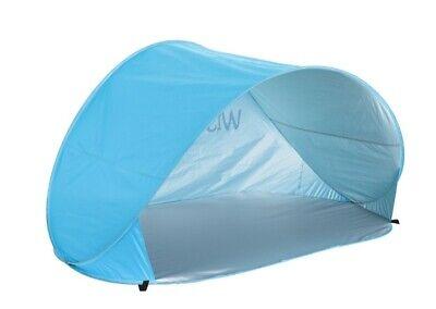 Køb UV Telt med Ventilation, Turkis | Jollyroom