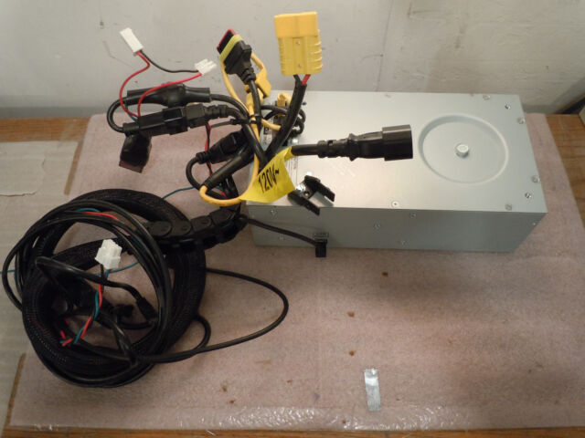 tripp lite wiring harness wiring diagram toolbox tripp lite wiring harness wiring diagram forward tripp lite wiring harness