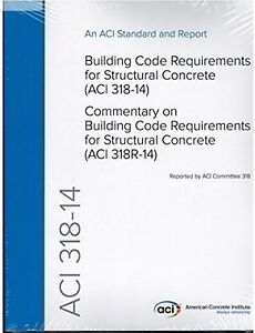 ACI-318-14-Building-Code-Requirements-for-Structural-Concrete-and-Commentary-20