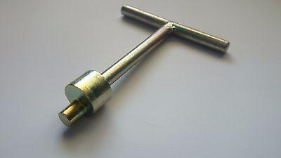 Alfa Romeo 1.4 1.6 1.8 2.0 16V 1995 Timing Belt Tensioner Wrench Key Tool