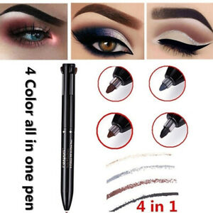 augenbrauen-enhancer-augen-make-up-eyeliner-augenbrauenstift-langjaehrige