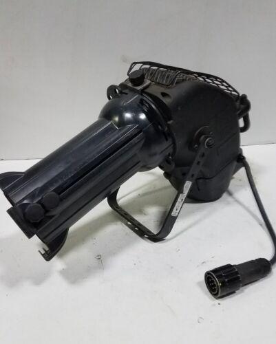 Selecon Pacific Zoomspot Ellipsoidal HMI Lens Options Arri Ballast compatible