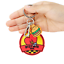 miniature 32 - BT21 Character Bite Keyring Keychain 7types Official K-POP Authentic Goods