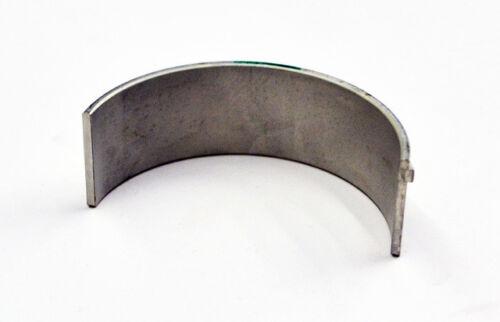 Genuine GM Bearings 19209593