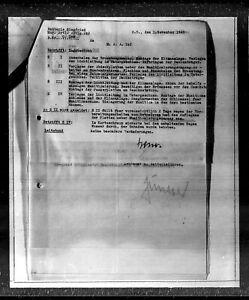 Marine-Artillerie-Abteilung-242-Batterie-Situationsberichte-von-1940-1942