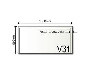 Glasbodenplatte-V31-Vorlegeplatte-Funkenschutz-500-x-1000-Ofenplatte-Kamin-Neu