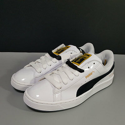 chaussure bts puma