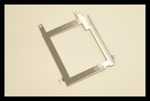 Dell Latitude E7440 SATA Hard Drive HDD SSD 5mm Metal Caddy Frame Bracket 0WPRM