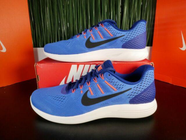 Nike Lunarglide 8 Mens Running Shoes