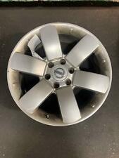 08 09 10 11 12 13 14 Nissan Armada Wheel