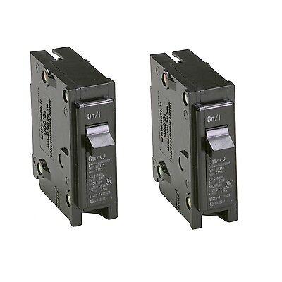 fuse box or breaker box 2x eaton 15 amp bryant br trip fuse box single pole light circuit  2x eaton 15 amp bryant br trip fuse box