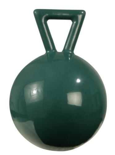 Aufblasbarer Pferdespielball