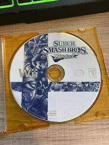 Super-Smash-Bros-Brawl-Wii-2008-DISC-ONLY
