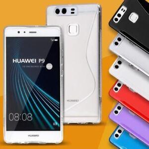 etui-de-portable-pour-Huawei-modele-Coque-Sac-protection-couverture-Silicone
