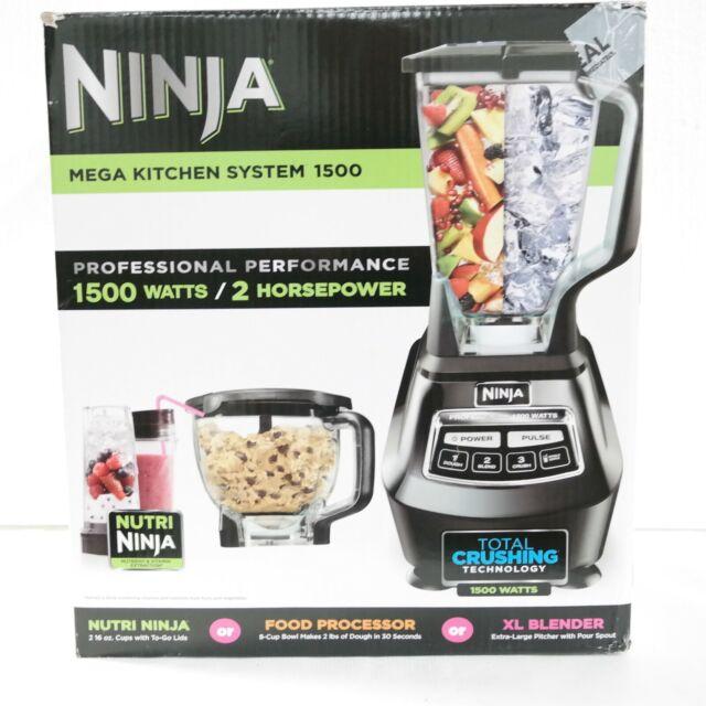 ninja mega kitchen system bl773co parts | wow blog