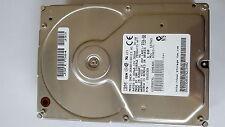"4,3 GB IDE IBM DeskStar  3.5""  DCAA-34330 Festplatte"