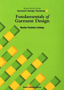 Fundamentals-of-Garment-Design-Bunka-Fashion-Series-Garment-Design-Text-Book-1