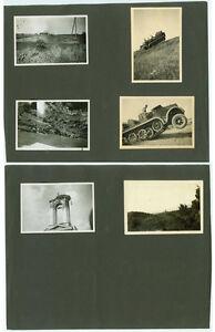Deutsches-Reich-2-Weltkrieg-Fotos-Bilder-Feldzug-Griechenland
