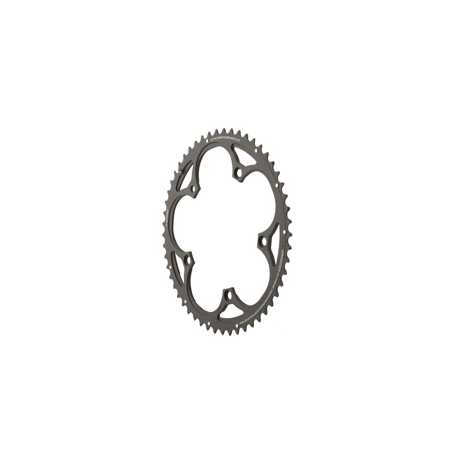 Campagnolo 11Speed 52t CT Chainring for 201114 Super RecordRecordChorus