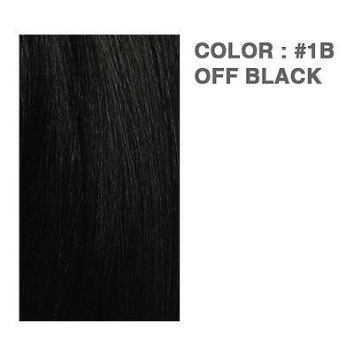 Outre Synthetic L Part Lace Front Wig - BATIK BRAZILIAN BUNDLE HAIR (futura)