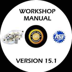 bmw service repair manual 325xi 325ti 325i 2000 2001 2002 2003 2004 rh ebay com 2002 bmw 325i service manual 2002 bmw 325i service manual