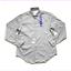 Calvin-Klein-Men-039-s-2Pack-Shirt-Set-Stretch-Fabric thumbnail 4