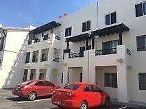 Departamento Vacacional en Renta en Playa Del Carmen para 8 personas