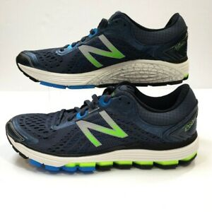 leyendo sed Ardiente  New Balance M1260v7 M1260BB7 Thunder-Black Shoes Size 7 190737770274 | eBay