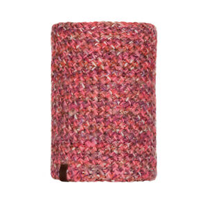 Buff-Margo-Neckwarmer-Knitted-amp-Polar-Fleece