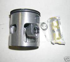 4468 Asso Pistone Per Cilindro Polini Piaggio Vespa PE  210cc Diametro 68,8 mm