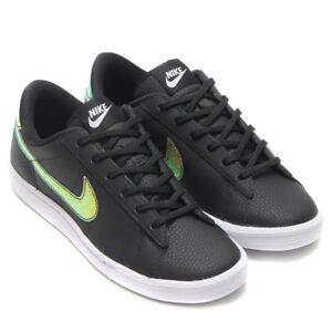 NIKE Tennis Classic Sneaker | eBay