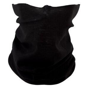3-in-1-Maschera-sciarpa-cappello-scaldacollo-portezione-per-viso-collo-naso-H1V9