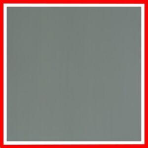 Polarised-Polarizer-Filter-Gel-Film-Sheet-Linear-Physics-100x100mm-3lee-d