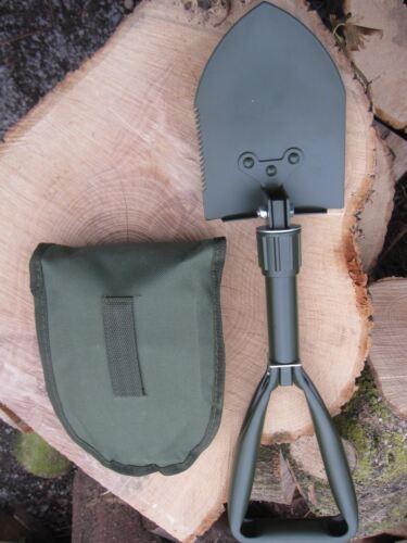 couteau de poche coton couteau pirater des mini pelle pelle schüppe Pliante Pelle