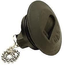 3209 Scp 32531 New Seachoice Replacement Cap