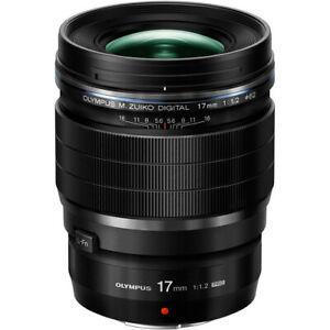 Olympus-M-ZUIKO-DIGITAL-ED-17mm-f1-2-PRO-Lens-US-warehouse